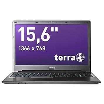 Verbazingwekkend Terra Mobile 1513 Notebook, i-N2940, 8 GB: Amazon.de: Computer SV-17