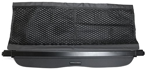 black-retractable-cargo-cover-for-smart-fortwo-2015-up