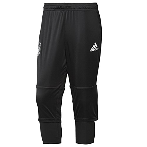 Three Quarter Training Pants - 8
