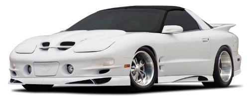 (Couture ED-FSD-100 Vortex Kit - 4 Piece Body Kit - Compatible For Pontiac Trans Am 1998-2002)