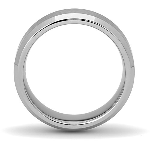tungsten rings for mens ring wedding band