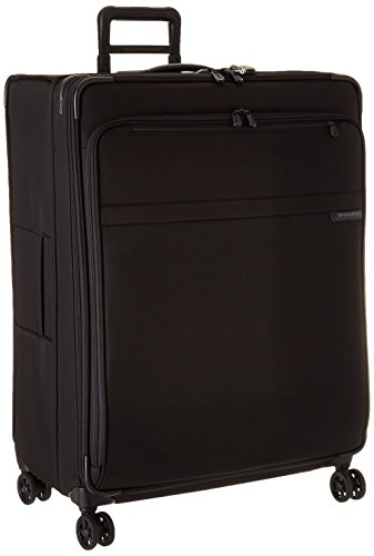 Cheap Extra Large Suitcases Mc Luggage