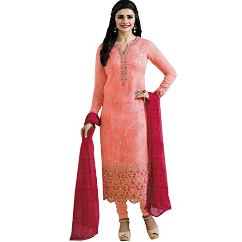 Bollywood-Wedding-Georgette-Embroidered-Print-Salwar-Kameez