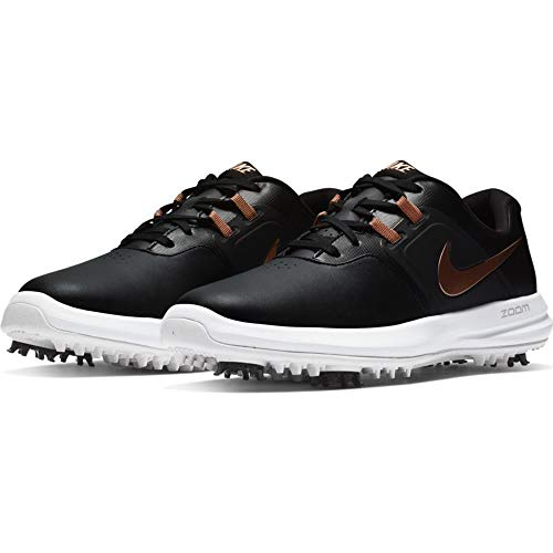 Nike Womans Air Zoom Victory (7) Bronze