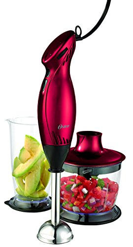 oster 3 speed blender - 9
