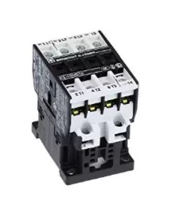 Amazon.com: Electrolux Professional 088477 CONTACTOR; 220 ...