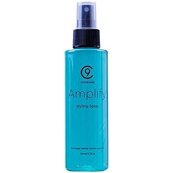 Cloud Nine Amplify Spray 53 Fluid Ounce