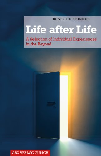 Life after Life: A Selection of Individual Experiences in the Beyond