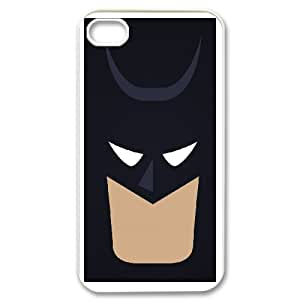 Fantasy Phone Case Perfectly Fit To iPhone 4,4S - IMAGES COVERS Designed