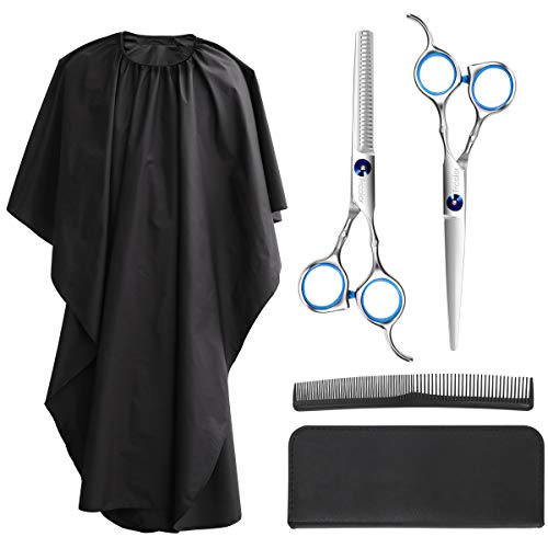 Frcolor Hair Cutting Scissors