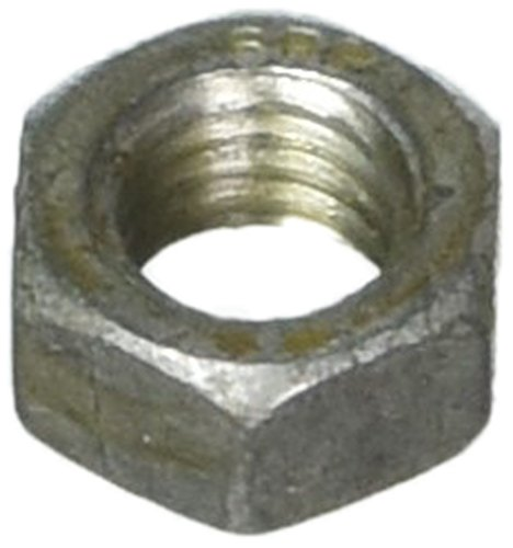 Top Hard-to-Find Fastener 014973148485 5/16-18 Coarse Finished Hex Nuts (100 Pieces) for sale