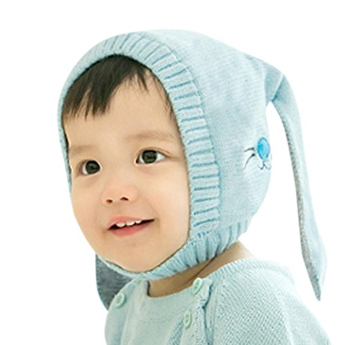 baby-knitting-hattodaies-baby-beanie-for-boys-girls-cap-cotton-rabbit-ear-knitted-children-hats-2018