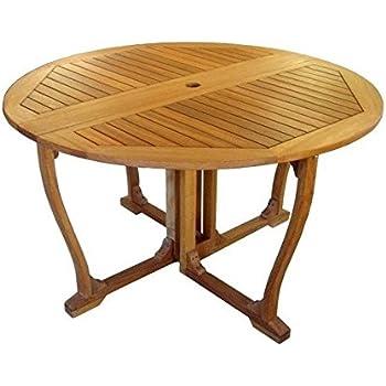 Amazoncom International Caravan TTRT005IC Furniture Piece