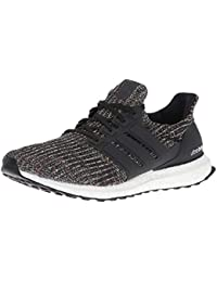 Originals Men's Ultraboost