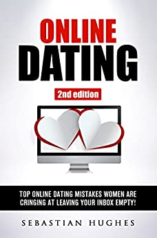 inbox me online dating All you need to do is follow the expert advice in this short article and watch your inbox fill up with women who are  11 online dating first message examples.