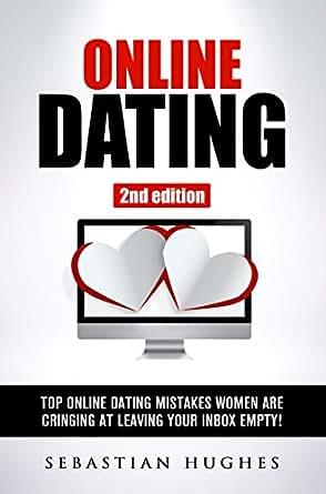 Internet dating mastery free ebook
