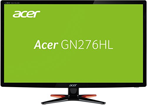 Acer-GN-Predator-GN276HLbid-TNFilm-27-Negro-3D-Full-HD-Monitor-1920-x-1080-Pixeles-LED-Full-HD-TNFilm-1000000001-1678-million-colours
