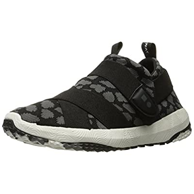 Coolway Women's Treckfit Walking Shoe