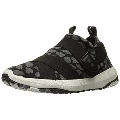Coolway Women\'s Treckfit Walking Shoe ox0mGWSt