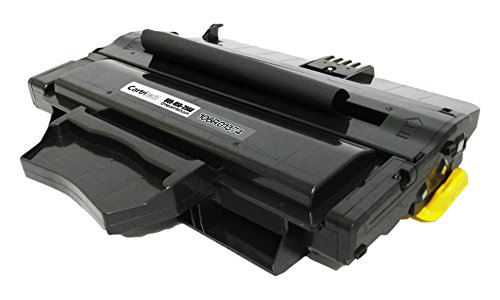 Cartritech Replacement Toner Cartridge for Xerox Phaser 3...