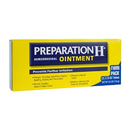 preparation-h-hemorrhoidal-ointment-pack-of-8-ounce-total-preparation-4f