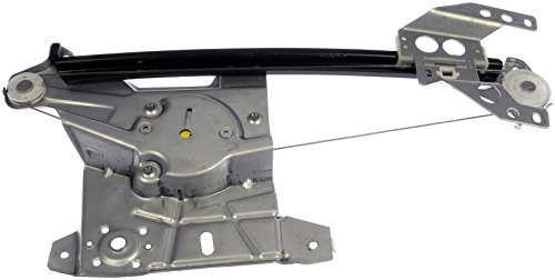 compare price to 2001 audi window regulator