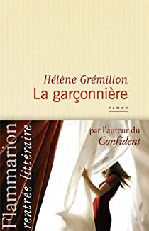 La Garçonnière par Grémillon