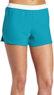 SOFFE Womens The Authentic Short