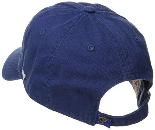 NHL Clean Cap, Size,