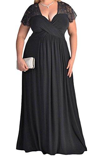 Buy lady gaga black latex dress - 3