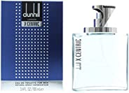 Dunhill London X-Centric by Alfred Dunhill for Men - 3.4 oz EDT Spray