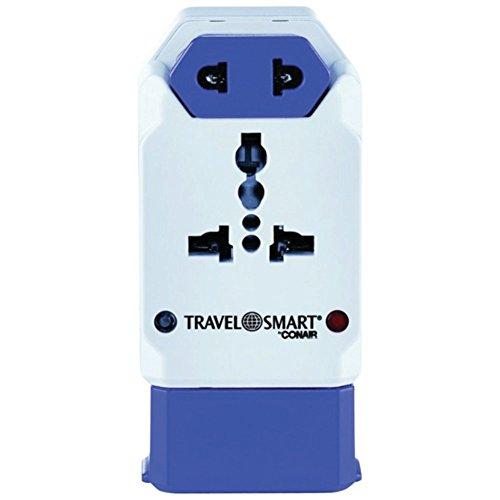 travel-smart-by-conair-ts238ap-all-in-one-adapter-with-usb-electronics-accessories