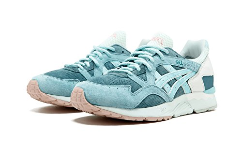 cheap largest supplier discount official ASICS Gel Lyte 5 - US 9 footlocker finishline cheap online DnmCTwLf