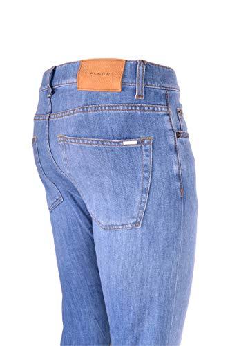 Aglini Jeans Peter Uomo Aglini Rr9642 Jeans OqvdPZP