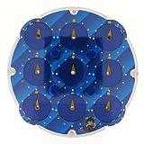 LingAo Magic Clock Puzzle