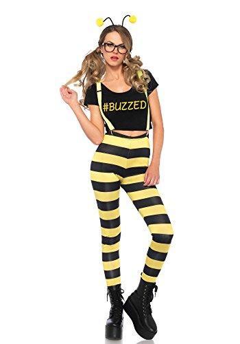 Love Bug Costume - Medium - Dress Size (Love Bug Costume)