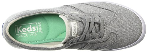 Pictures of Keds Women's Craze Ii Canvas Fashion Sneaker WF56575 2