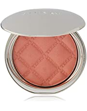 By Terry Terrybly Densiliss Youthful Radiance Powder Blush, 1 Platonic Blonde, 6g