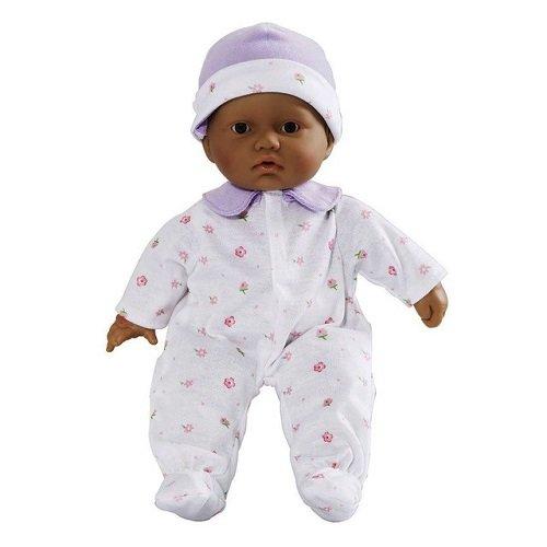 JC Toys Hispanic Washable Berenguer product image