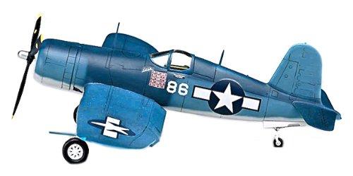 Academy F4U-1D Corsair (F4u 1d Corsair Fighter)