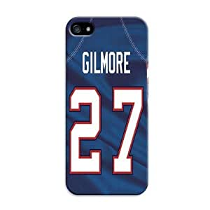 Iphone 6 Protective Case,Fashion Popular Buffalo Bills Designed Iphone 6 Hard Case/Nfl Hard Case Cover Skin for Iphone 6