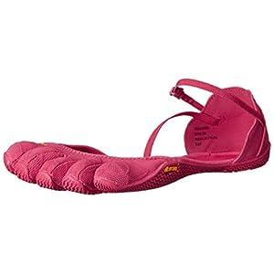 Vibram Women's VI S Fitness and Yoga Shoe