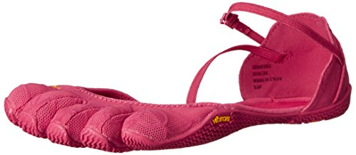 Vibram Women's VI S Fitness and Yoga Shoe