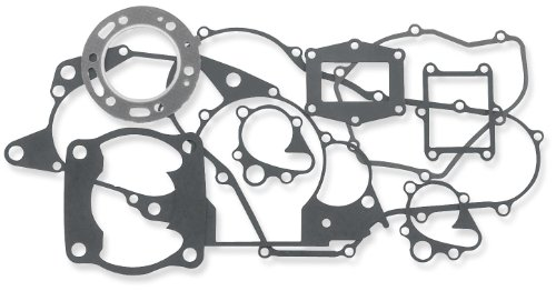 Cometic Gasket Complete Gasket Kit - 68.5mm Bore C7429