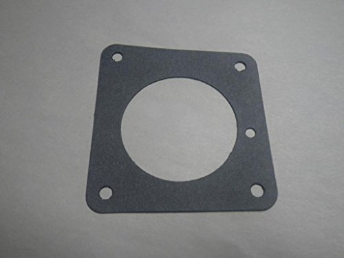 (Harley Davidson 2 Cycle Golf Cart 1963-1995 Aftermarket Reed Plate Gasket)