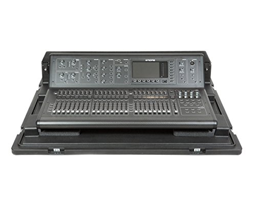 midas-m32-digital-mixing-console-skb-1rmm32-dhw-doghouse-travel-case-w-wheels