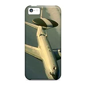 For Iphone 5c Fashion Design Sup Wgcanhave Zixpk Cases-DpR10934pCCo