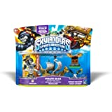 Skylanders Spyro's Adventure Pack - Pirate Seas