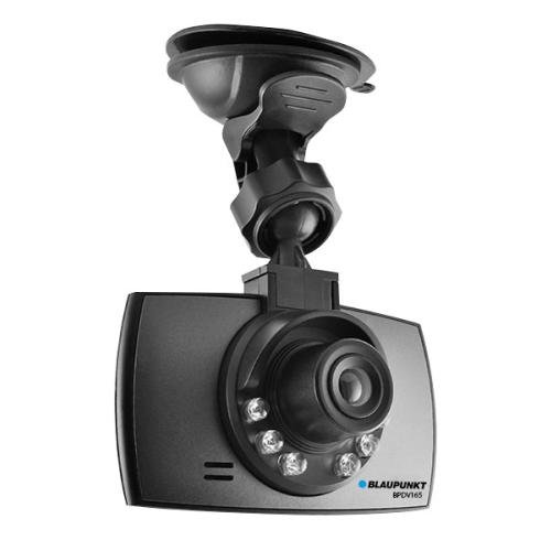 blaupunkt-hd-dash-cam-with-night-vision-bpdv165