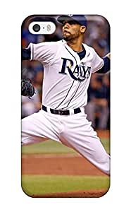 1847455K706222537 tampa bay rays MLB Sports & Colleges best iPhone 5/5s cases